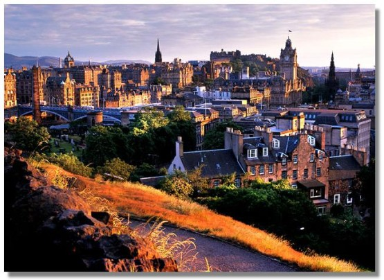 edinburgh_new