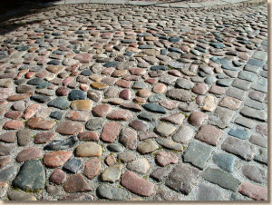 cobbles_odense