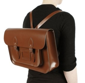 bohemia-back-pack-satchel-2 blog